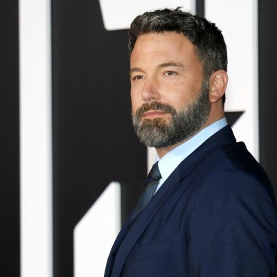 Documents reveal how Ben Affleck got into the CIA, promising to 'do the Agency proud'