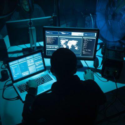 Exposing the Technocratic-Transhumanist-CyberPandemic Agenda with Whitney Webb