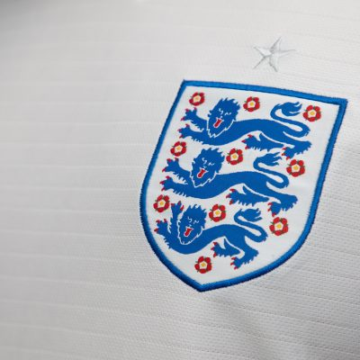 England stars Mason Mount and Ben Chilwell have to isolate until next Monday and could miss TWO Euro 2020 games over tunnel chat with Covid-carrying Billy Gilmour - How do they know Gilmour is 'infected'? He tested positive with a test not testing for the 'virus'