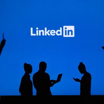 Cult-serving LinkedIn 'censors David Icke videos'