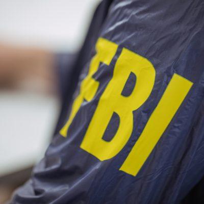 FBI Robs 800 Safe Deposit Boxes, Steal People's Life Savings, Claiming Cash Smelled Like Drugs