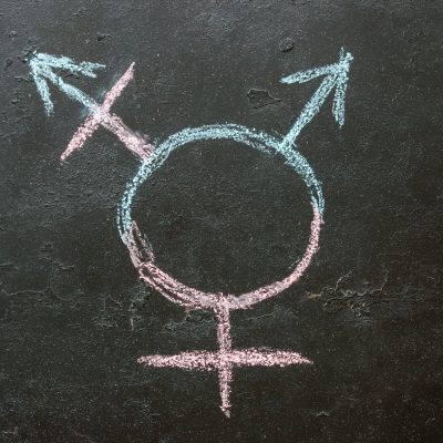 Israeli company to pay transgender woman $10k after pharmacist referred to her as male