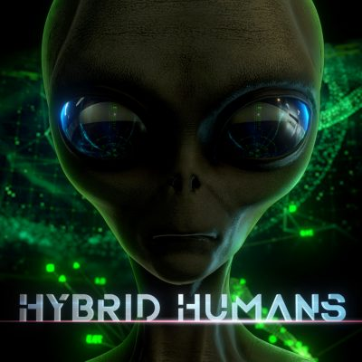 Ickonic's stunning new original movie explores: Are human's bioengineered? How we can reclaim our sovereignty? Are benevolent extraterrestrials assisting us? Featuring experts such as David Icke, Chariots of the Gods? Author Erich von Däniken and Michael Feeley alongside sumptuous CGI. Available from August 8th on Ickonic!