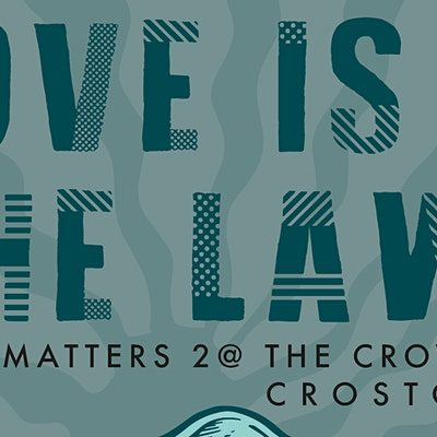 Love Is The Law - Concert For Musicians