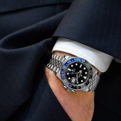 Buying a Rolex Watch: Is It Worth Your Hard-Earned Money?