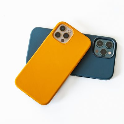 Luxury iPhone 12 Pro Case: Best Choosing Tips from Labodet Store