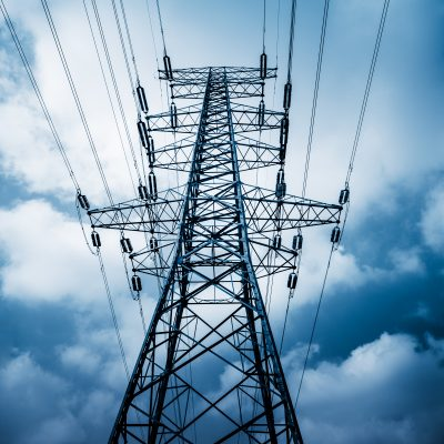 """Why Are """"Conspiracy Theorists"""" Worried About an Impending Power Grid Failure?"""