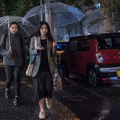 Messing with the weather worldwide to sell you the lie of human-caused climate-change: Japan issues highest emergency alert for over 1 million people as heavy rain 'like never before' triggers evacuations. Climate lockdowns, anyone?