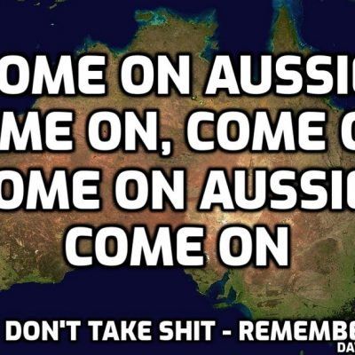 Evidence Draconian Lockdowns and Mass 'Covid-19' Fake Vaccination have FAILED in Australia