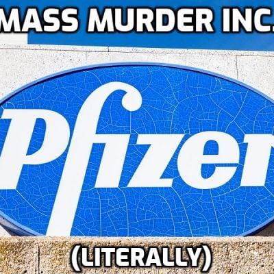 Pfizer recalls Chantix smoking cessation drug over high levels of cancer-causing agents