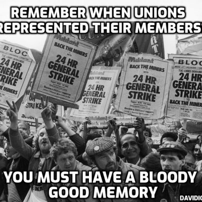 'Fuck the jab!': CHAOS in Australia as construction workers protest fake vaccine mandate outside yet another Cult agenda-co-opted 'trade union' HQ - forget the unions they are bloody useless. WE THE PEOPLE have to do it and the unions are NOT We the People