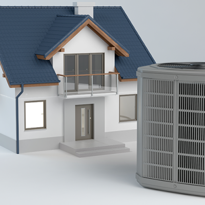 Heat pumps are one of the biggest cons I have seen and Johnson's £5k grants to householders to install them is doomed to fail, writes construction expert Roger Bisby - Ah, but it's not about whether they work. It's about whether Gates and the Cult want them